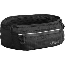 CamelBak Ultra Hydration belt 500ml black